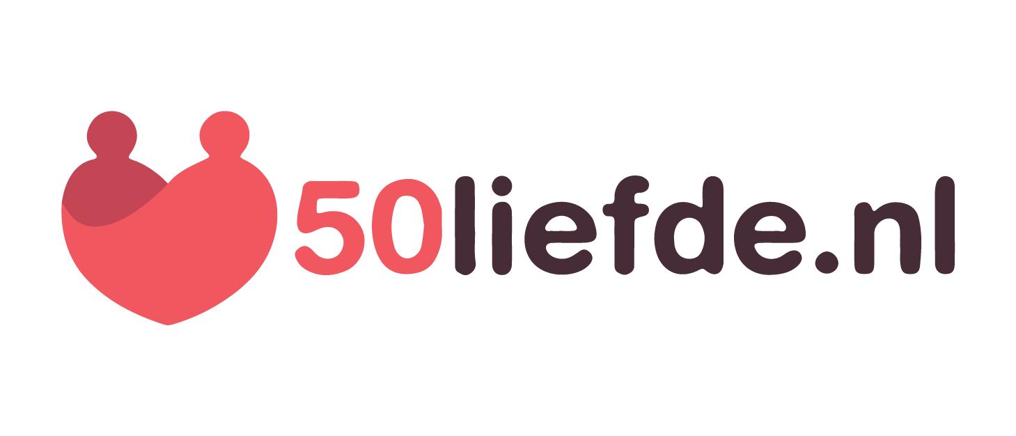 50liefde logo