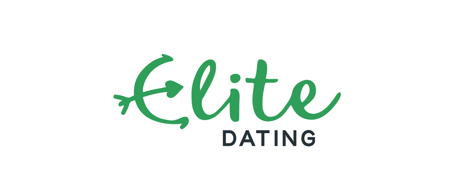Elitedating logo