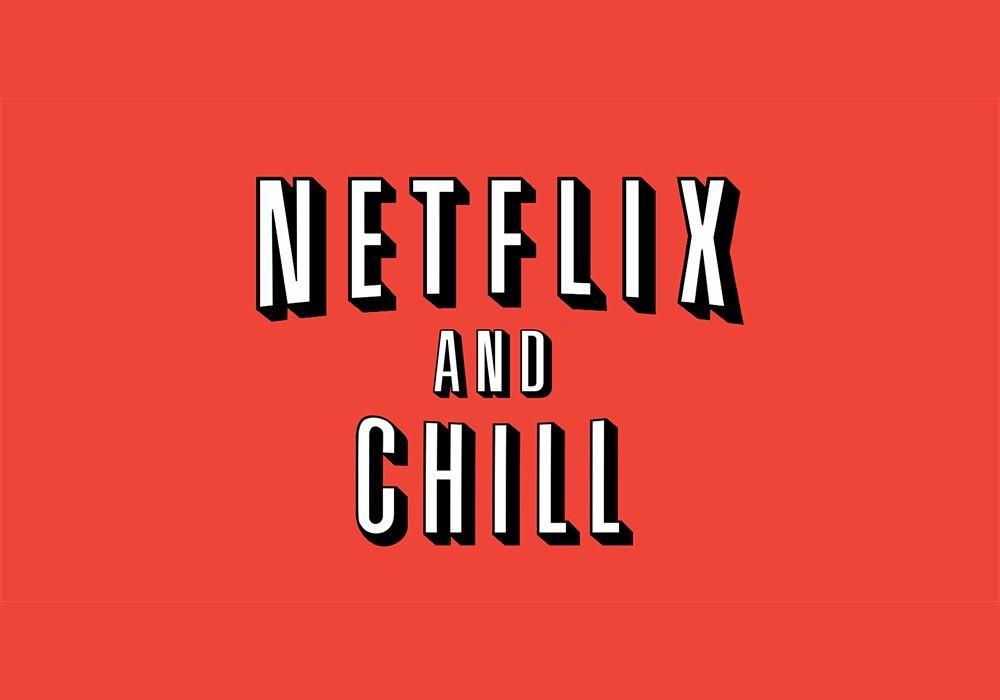 netflix-chill